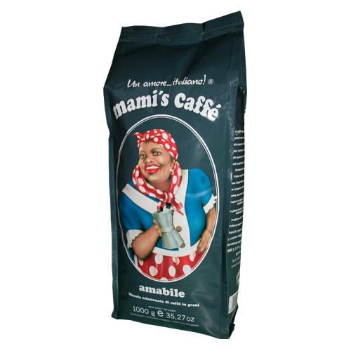 Compro Amabile caffè in grani 1 kg