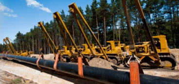 Pipelines & Multiutility Networks