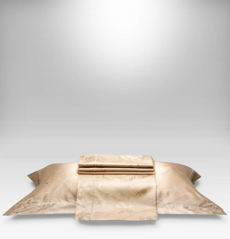 Compro Completo lenzuola matrimoniali art.Bizet