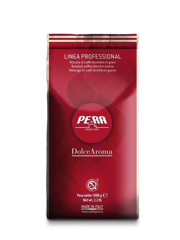 Compro Caffe Pera in grani- Miscela Dolce Aroma