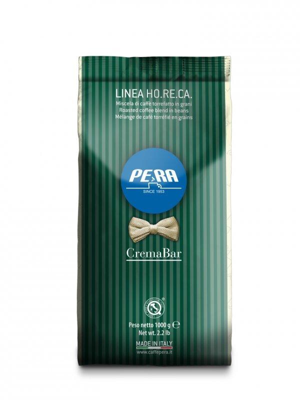 Compro Caffe Pera in grani- Miscela Crema Bar