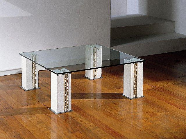 Compro Tracce Tavolino