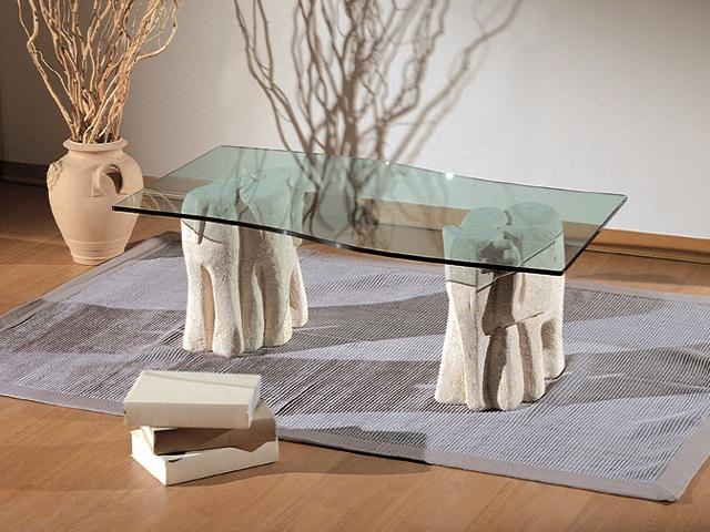 Compro Elefantini Tavolino