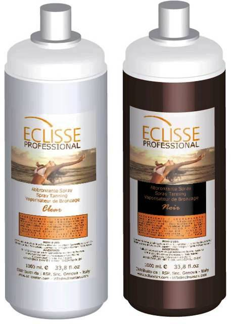 Compro Eclissetan Spray Tanning Professional
