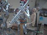 Compro Ramses - Il Risveglio