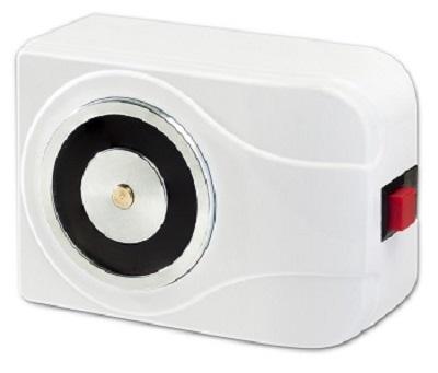 Compro Fermo elettromagnetico per porte tagliafuoco modello S2