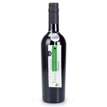 Aceto Monovitigno Chardonnay I.G.T. Terre di Chieti