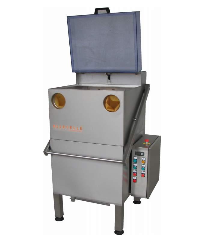 ELJ 650