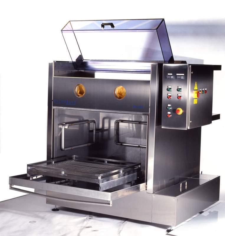 SFJ 800