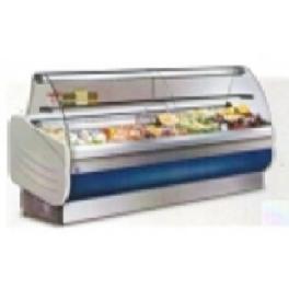 Compro Banchi refrigerati P900