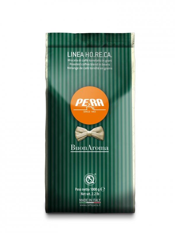 Compro Caffe Pera in grani- Miscela Buon Aroma