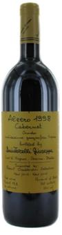Compro Quintarelli Alzero 1998