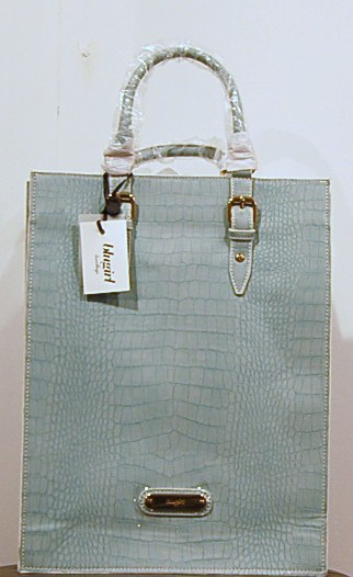 Compro Bags Blu Girl by Blumarine collection 2012