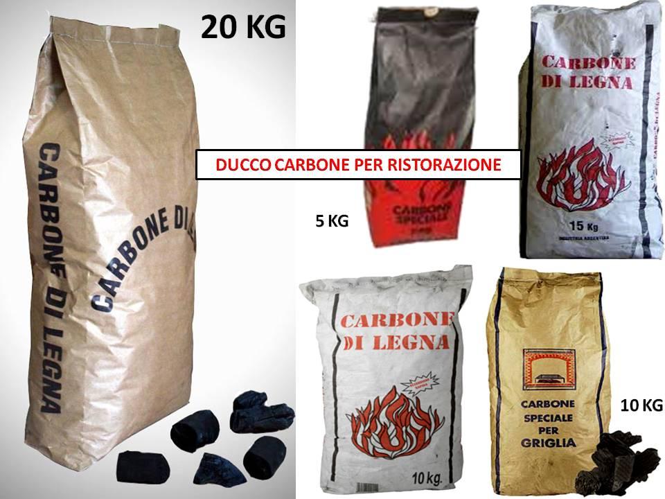 Compro Carbone Di Legna,Lignite,Antracite Carbone Per Grill