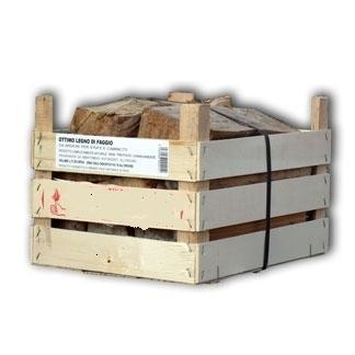 Acquistare Legna Da Ardere In Cassette (Casse Di Legno , Scatole)