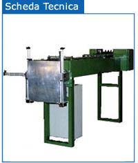 Compro Macchine manuali per la produzione di batuffoli di cotone idrofilo