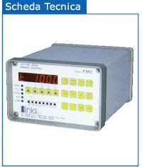 Compro Apparecchiature elettroniche di controllo peso della banda di cotone