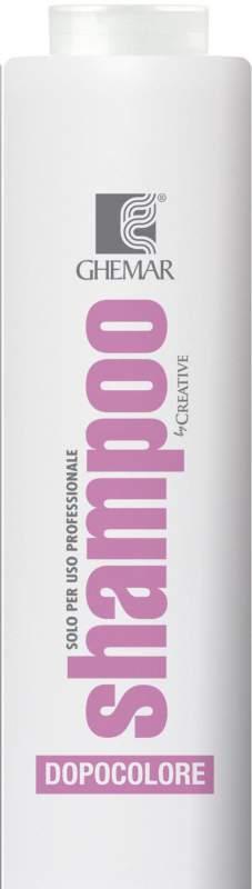 Compro Creative Shampoo post-color shampoo dopo colore