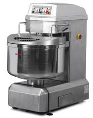Compro Spiral Mixer 80 - 120 - 160