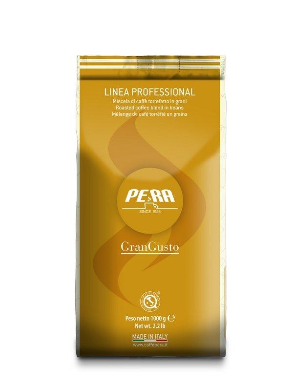 Compro Caffe Pera in grani- Miscela Gran Gusto
