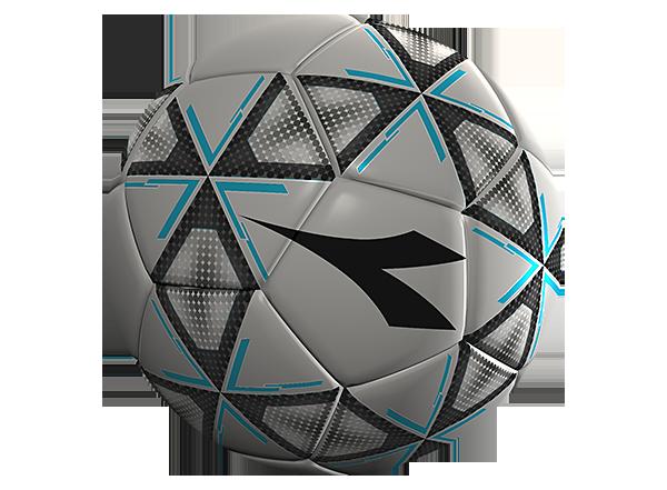Compro Sports Soccer Palloni 158847 World FI