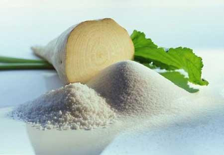 Compro Zucchero Barbabietola