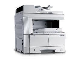 Acquistare Refurbished Olivetti d-Copia 16MF
