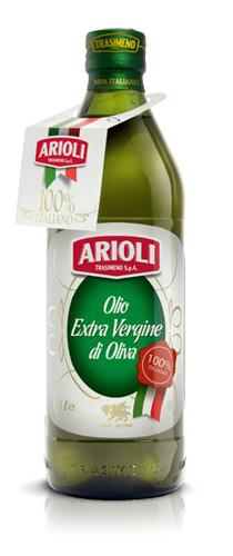 Compro Olio Extra Vergine di oliva 100% Italiano