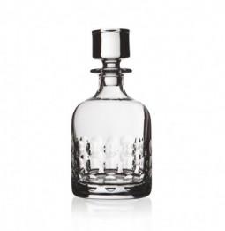 Compro Bt Whisky Loto Tg. Bubble