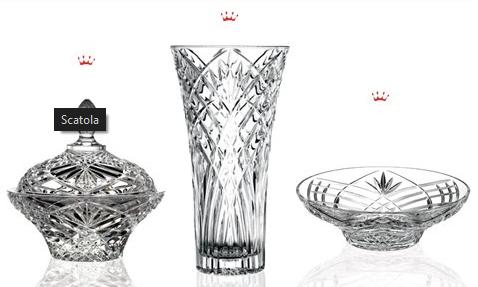 Compro Home & Table - Orchidea