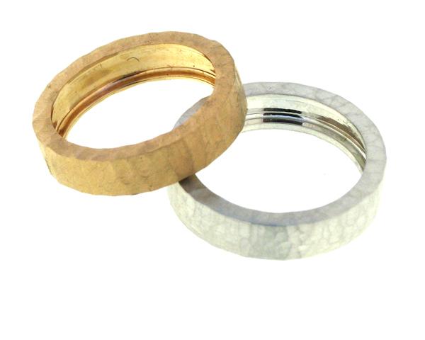 Compro Anelli Matrimonio
