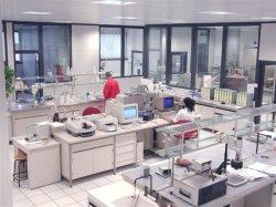 Compro Fissativi per sistemi in solvente