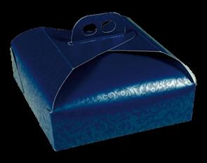 Compro Cake Box