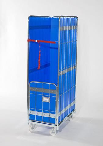 Compro Rollbox Lavanderia Piccolo