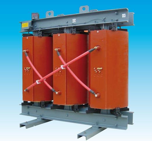 Compro Trasformatori di distribuzione in Resina