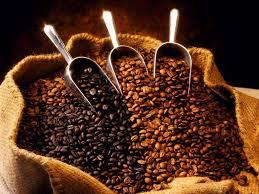 Compro Caffè in grani tostato