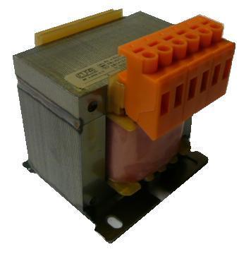 Compro Trasformatori Monofase