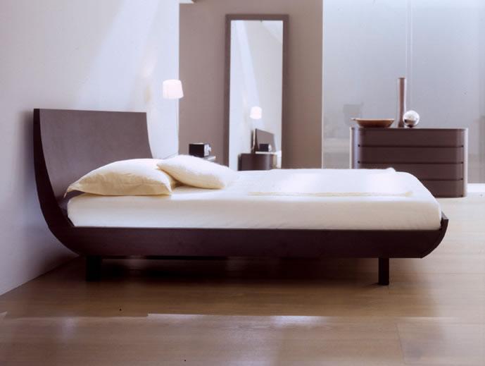 Camera Da Letto In Legno Prezzo : Camere da letto in legno moderne. amazing awesome camera da letto in
