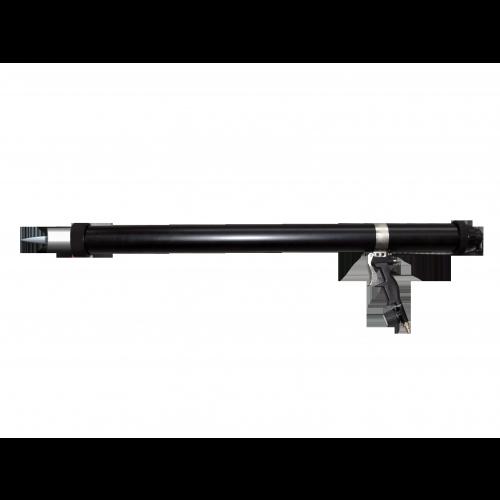 Acquistare Pistola professionale pneumatica CSG Floor