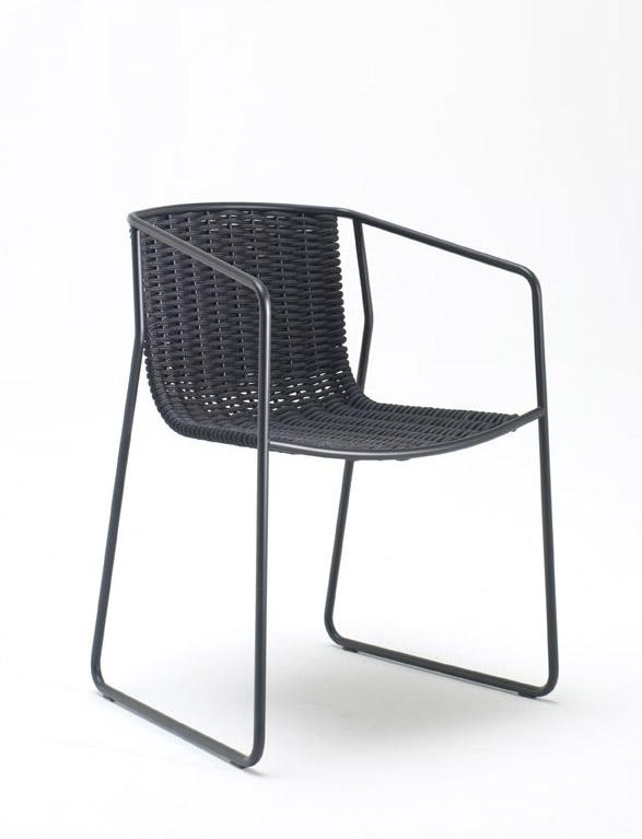 Compro Randa armchair