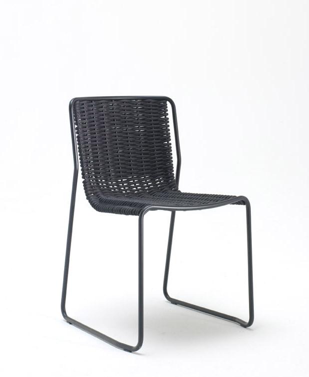 Compro Randa Chair