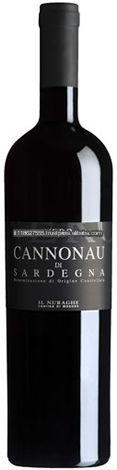 Compro Vino rosso italiano, Cannonau di Sardegna D.O.C.