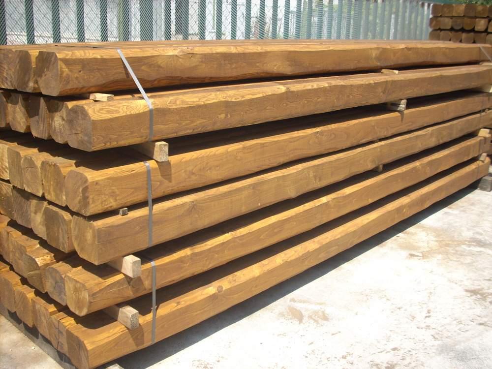 Costo Travi In Legno Per Soffitto : Travi in legno di castagno buy in ascoli piceno on italiano