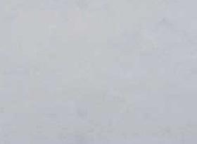 Compro Afyon Bianco