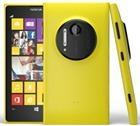 Compro Nokia Lumia 1020 Europa