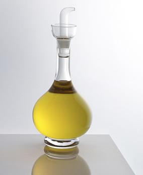 Compro Oliera Etrusca Grande