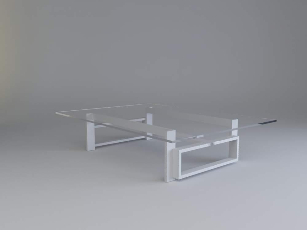 Compro Tavolino da te benedetto