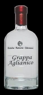 Compro Grappa Aglianico 70cl 40% vol. + Astuccio