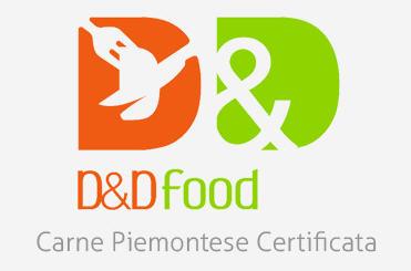 Compro Carne piemontese certificata