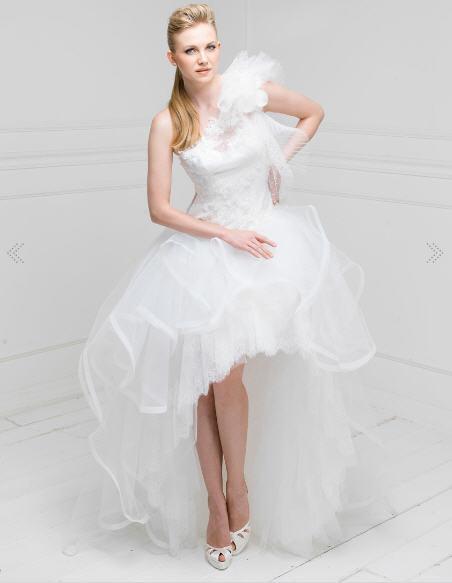 Acquistare Delsa Couture 2014 > D6630